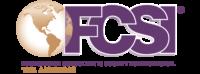 FCSI TA Austin Conference